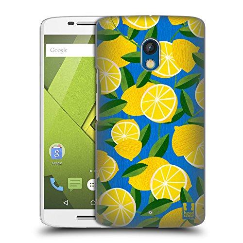 head-case-designs-limoni-pattern-agrume-cover-retro-rigida-per-motorola-moto-x-play