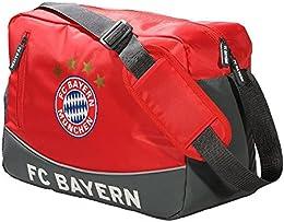 abbigliamento FC Bayern München vesti