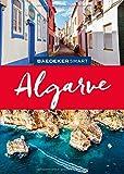 Baedeker SMART Reiseführer Algarve -