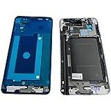 Samsung Galaxy Note 3 marco intermedia N9005 para pantalla LCD Protector para plata - toka-Versand