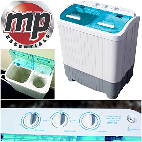 mp-essentials-portable-camping-caravan-travel-whirlpool-35kg-washing-machine-25kg-spin-dryer-drying