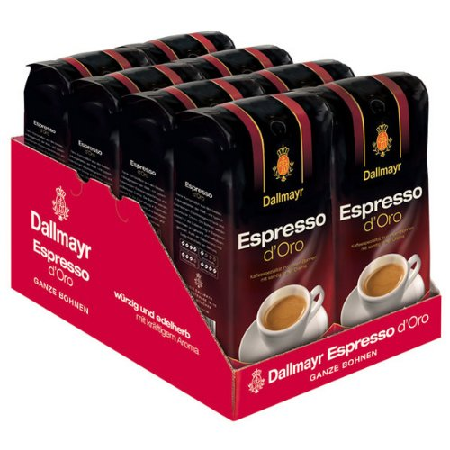 dallmayr-espresso-d-oro-coffee-whole-beans-pack-of-8-8-x-1000g