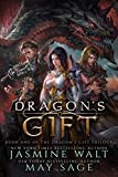 Dragon's Gift: a Reverse Harem Fantasy Romance (The Dragon's Gift Trilogy Book 1)