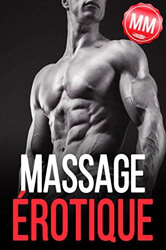 Massage Erotique MM par Alex Andre