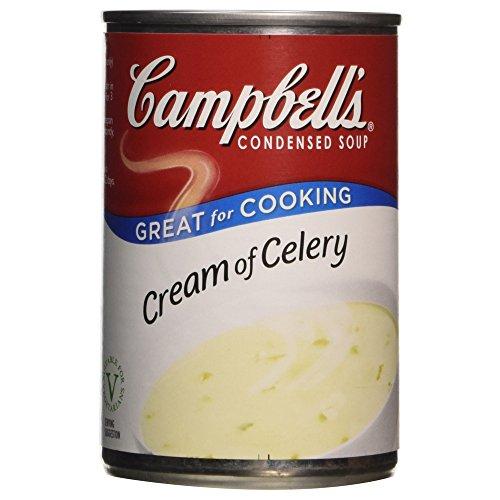 crema-de-campbell-de-apio-condensada-sopa-295g