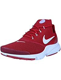 best service ec731 3095c Nike Presto Fly Rouge