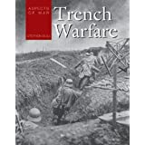 Aspects of War: Trench Warfare by Stephen Bull (2003-09-01)