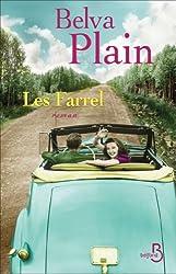 Les Farrel