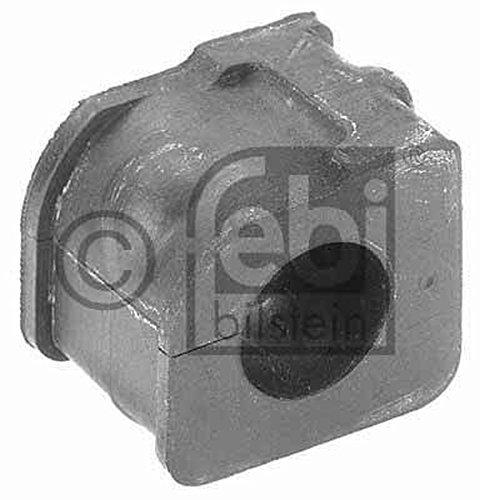 Neuf Febi Bilstein kit 2 x Voiture Barre anti Roulis Bush authentique OE Qualité supplémentaire 15982 _ G