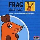 02/Frag Doch Mal-Teil 2