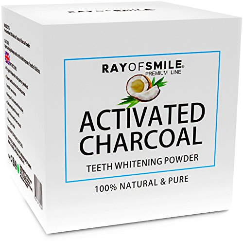sbiancamento-denti-con-carbone-attivo-100-naturale-premium-coconut-active-carbon-100-natural-effecti