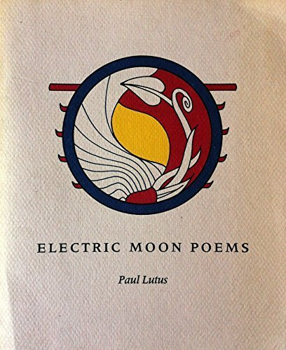 Electric Moon Poems