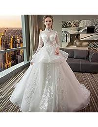 85bed0671400 Amazon.it  Damigella Bambina Abbigliamento - 100 - 200 EUR ...