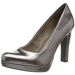 Tamaris 22426 Zapatos de...