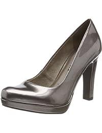 Tamaris 22426, Zapatos con Plataforma Para Mujer