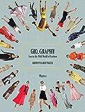 #8: Gio_Graphy: Fun in the Wild World of Fashion