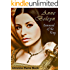 Anne Boleyn: Command of the King