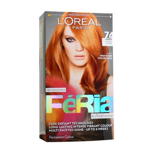 loreal-feria-color-3d-by-preference-permanent-gel-colourant-74-mango-intense-copper-by-loreal