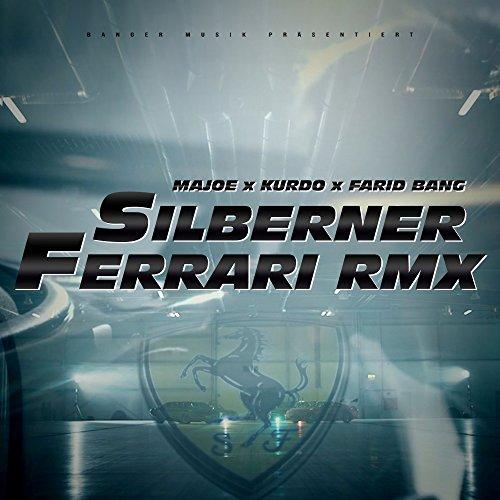 silberner-ferrari-rmx-feat-kurdo-und-farid-bang-explicit