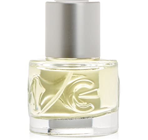Spring Edition Woman Eau de Toilette 20ml