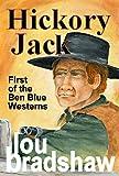 Hickory Jack (Ben Blue Book 1)