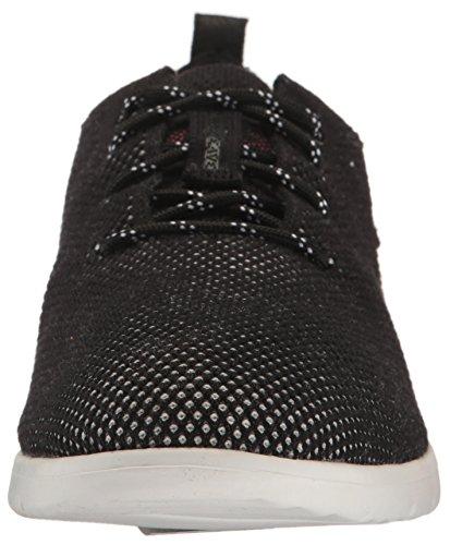 UGG - Sneaker FELI HYPERWEAVE - black Black