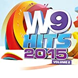Stromae W9 Hits 2015 Vol.2