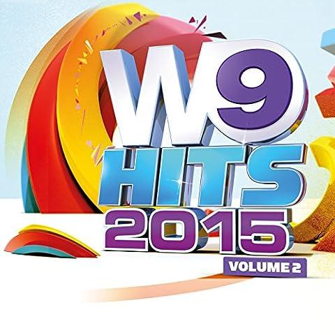 W9 Hits 2015 Vol.2