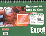 Step by Step: Using Microsoft Excel