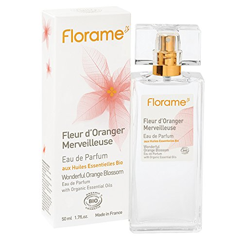 florame-eau-de-parfum-fleur-doranger-merveilleuse-50ml