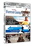 tom hanks collection dvd) kostenlos online stream