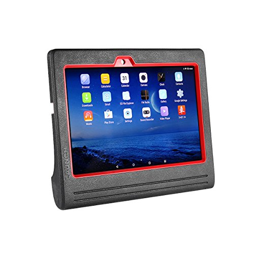 lanzamiento-x431-v-x431-pro3-android-escaner-de-version-tablet-x-431-v-plus-wifi-bluetooth-global-fu