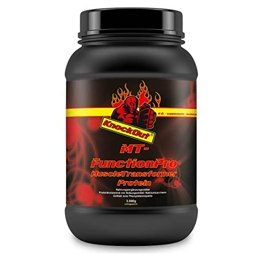 MT Function Protein