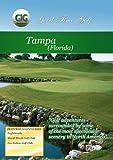 Good Time Golf Tampa Florida