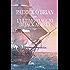 L'ultimo viaggio di Jack Aubrey: Un'avventura di Jack Aubrey e Stephen Maturin - Master & Commander (La Gaja scienza)