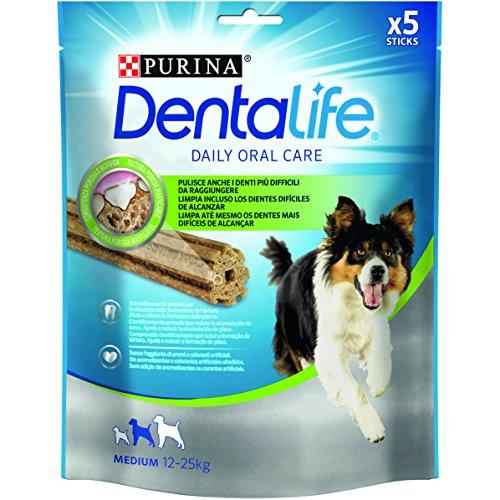 friskies-dentalife-medium-snack-for-dogs