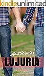 Lujuria (Serie Sexo entre Hombres Cas...