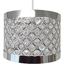 Lamparas de techo modernas - Como hacer lamparas de techo modernas ...