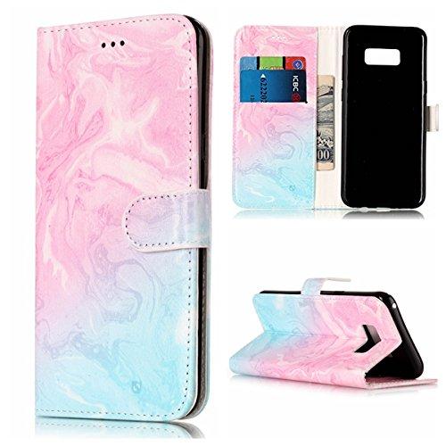 Samsung Galaxy S8...