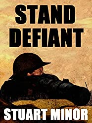 STAND DEFIANT