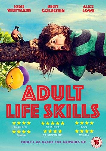 adult-life-skills-dvd