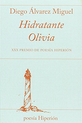hidratante-olivia-xxx-premio-de-poesia-hiperion-poesia-hiperion