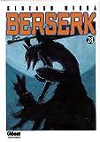 Berserk (Glénat) Vol.28 - Glénat - 19/11/2008