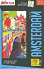 Guide Amsterdam 2018 City trip Petit Futé
