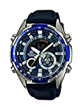 Casio Edifice Herren-Armbanduhr ERA600L2AVUEF