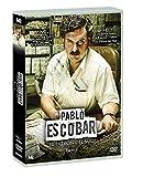 Pablo Escobar: El Patron del Mal Parte 2 (5 DVD)