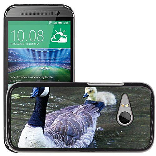 grand-phone-cases-carcasa-funda-prima-delgada-slim-casa-case-bandera-cover-shell-para-m00141021-cana