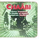 Tresors du Chaâbi Algerois