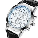 5413d188c40c Comprar Reloj C C para Caballero - Don relojes