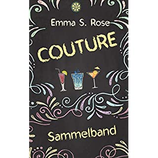 Couture: Sammelband